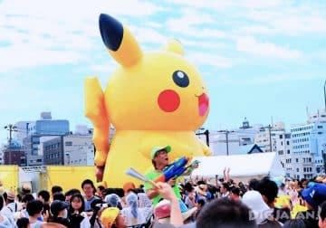 เทศกาลทั่วโลก