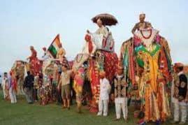 เทศกาลในเอเชีย